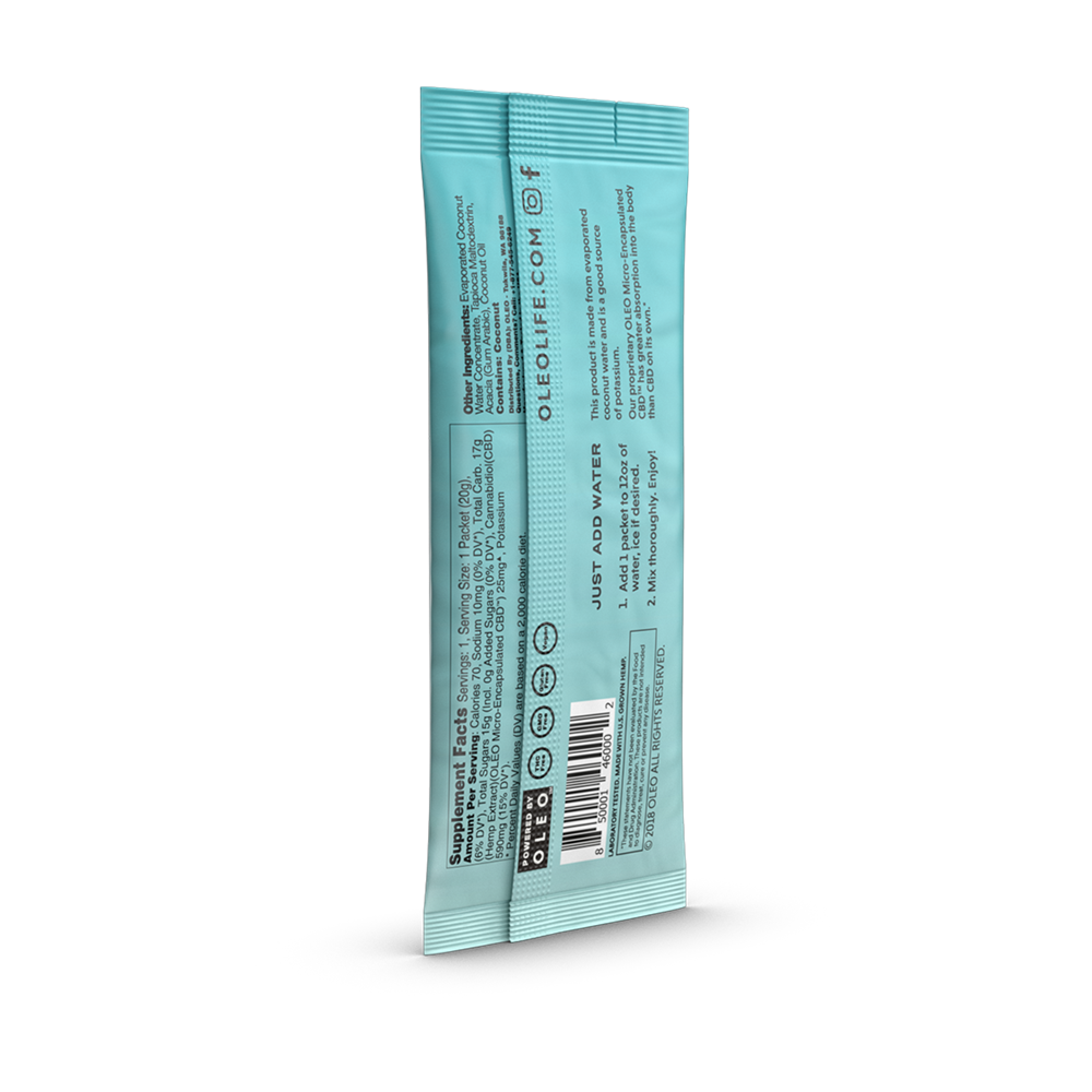 Coconut-Single-Packet-Back-1125px