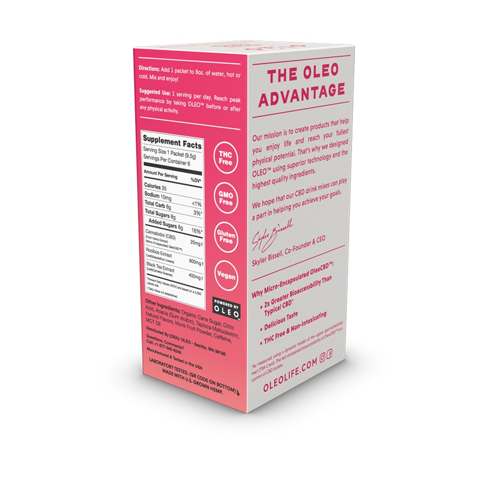 Raspberry-6-Pack-Supplement-Facts-1125px-1
