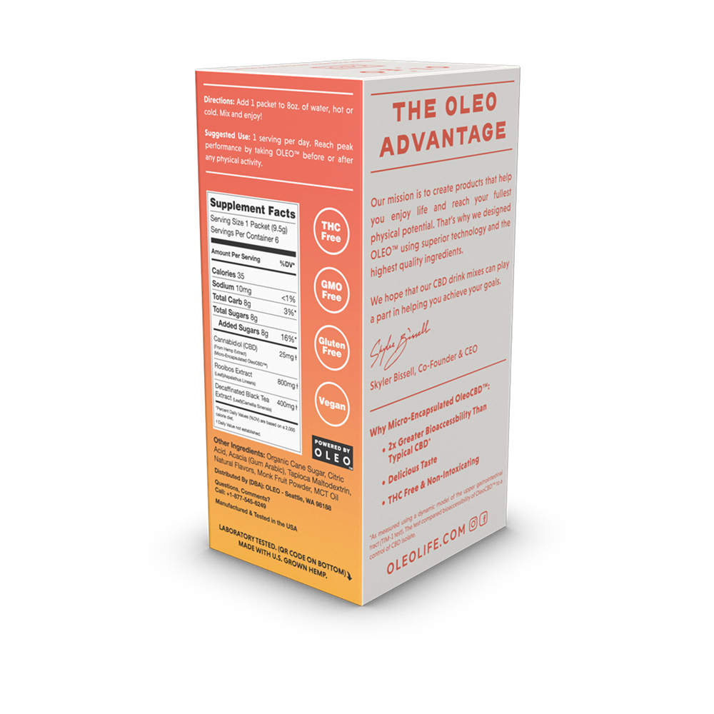 Tangerine-6-Pack-Supplement-Facts-1125px